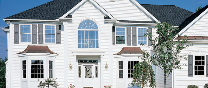 Double Hung Replacement Windows Double Hung Window
