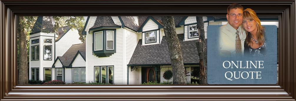 plainfield window replacement plainfield window plainfield new windows plainfield home window replacement plainfield replacement