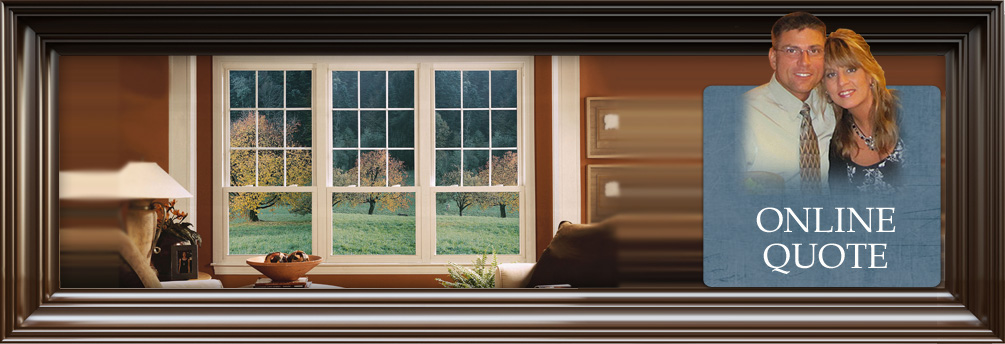 Alside windows vinyl windows vinyl windows replacement Best vinyl windows reviews