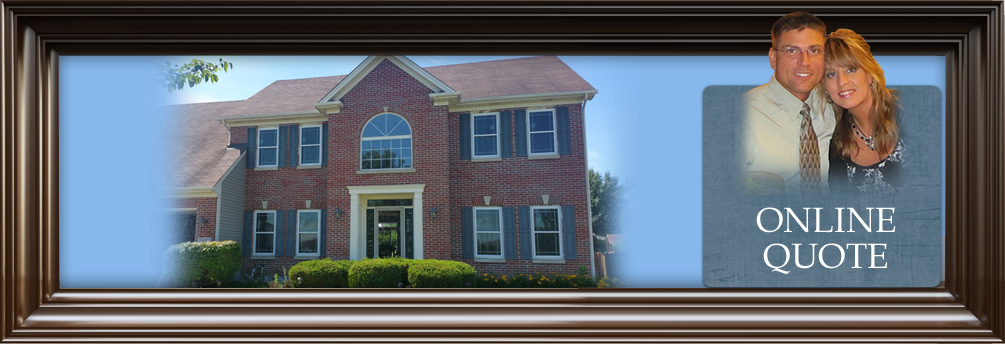 Orland Park Window Replacement Orland Park Windows