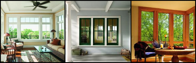 Anderson Replacement Windows >> Anderson Windows Anderson Replacement Windows Fibrex Windows